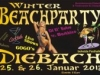 507248-winter-beachparty-diebach